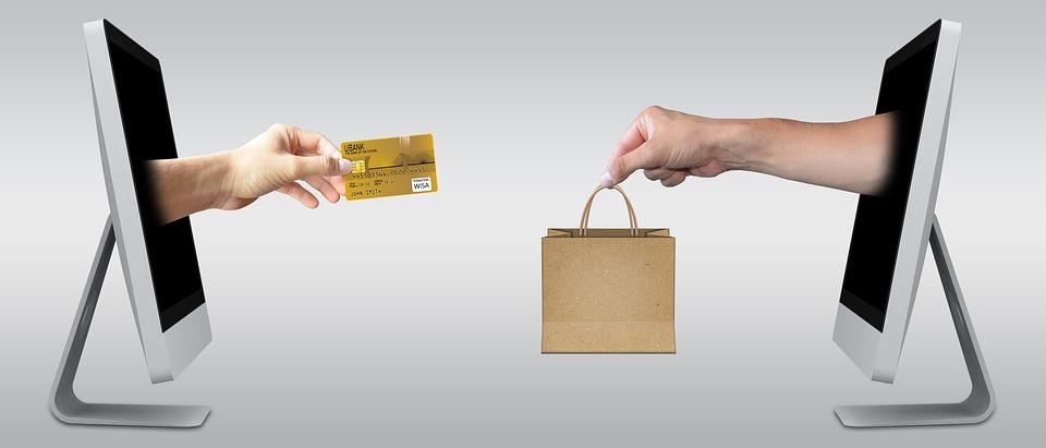 Nakupujte sekáčové kousky zpohodlí vašeho domova