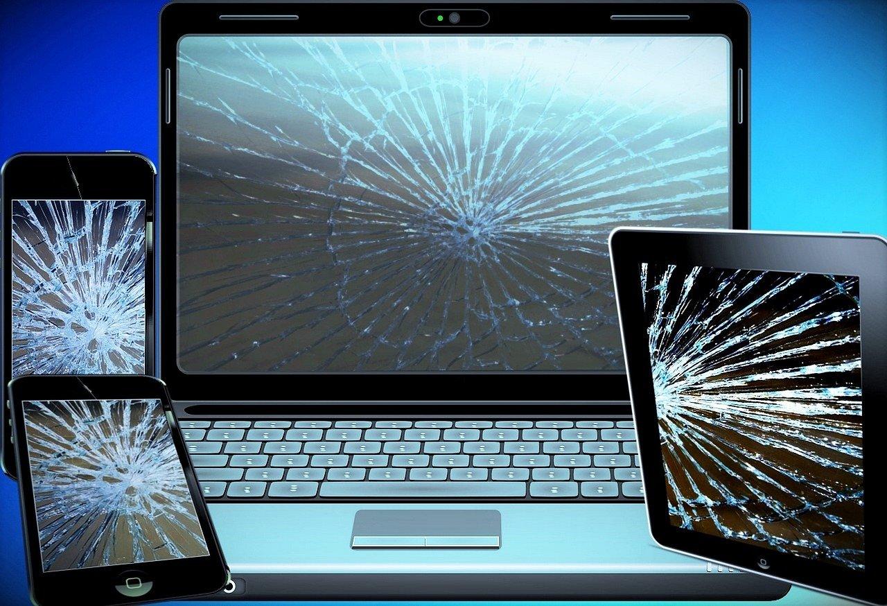 Problém s notebookem? Servis v Brně ho vyřeší