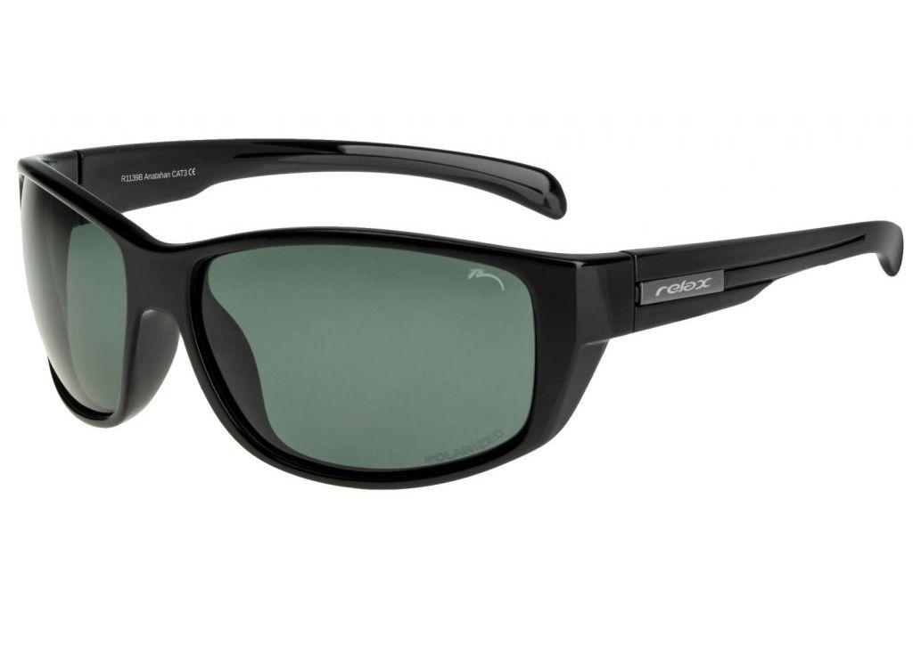 Kde najít nejširší výběr brýlí na jednom místě?